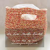 In_line_handle_basket_picture_small_best_fit