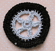 Wheel_for_ravelry_small_best_fit