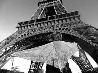 Eiffel_small2
