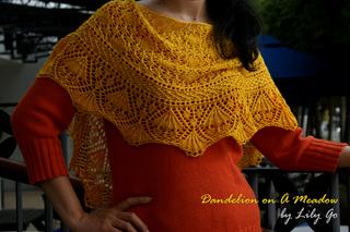 Dsc00671_dandelion_on_a_meadow_small2