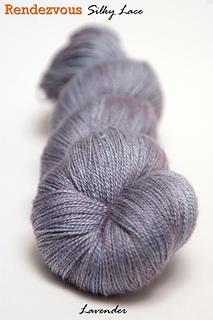 Dsc02717_silky_lace_lavender_small2