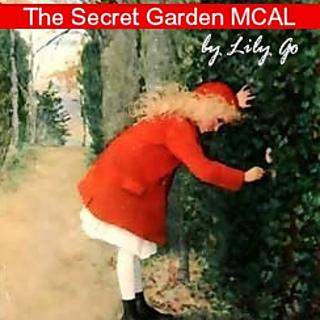 Secretgardenwithtext1_small2