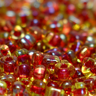 Bead_for_enchanting__glorious__harvest_dsc08311_small2