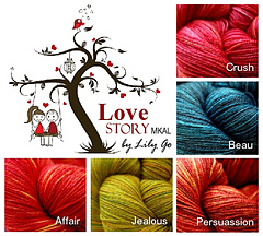 Love_story_with_yarns_small