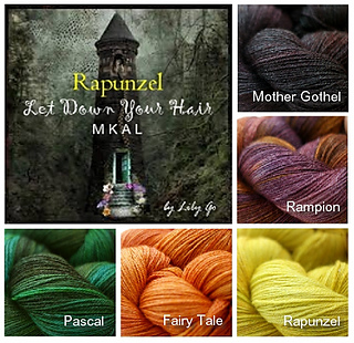 Rapunzel_with_yarn_small2