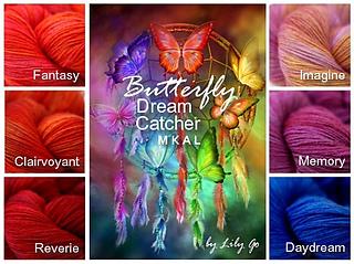 Butterfly_dream_catcher_mkal_small2