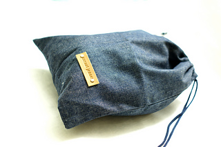 Dsc09931_jeans_project_bag_small2