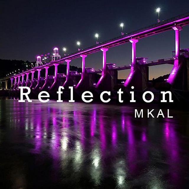 LilyGo: Reflection Cowl MKAL