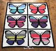 Butterflyblanket1_small_best_fit