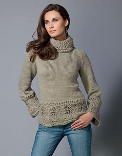 Pattern-knit-crochet-woman-sweater-autumn-winter-katia-6749-27-g_small2