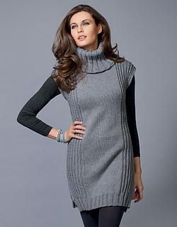 Pattern-knit-crochet-woman-dress-autumn-winter-katia-6749-13-g_small2