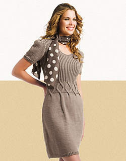 Pattern-knit-crochet-woman-dress-autumn-winter-katia-6931-15-g_small2