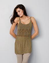 Pattern-knit-crochet-woman-dress-spring-summer-katia-5968-37-g_small_best_fit