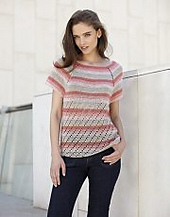Pattern-knit-crochet-woman-sweater-spring-summer-katia-6025-15-p_small_best_fit