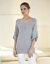 Pattern-knit-crochet-woman-sweater-spring-summer-katia-6025-5-g_small_best_fit