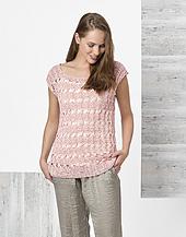 Pattern-knit-crochet-woman-sweater-spring-summer-katia-6024-30-g_small_best_fit
