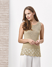 Pattern-knit-crochet-woman-top-spring-summer-katia-6024-40-g_small_best_fit