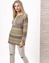 Pattern-knit-crochet-woman-sweater-spring-summer-katia-6024-45-g_small_best_fit