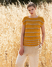 Pattern-knit-crochet-woman-sweater-spring-summer-katia-6023-33-g_small_best_fit