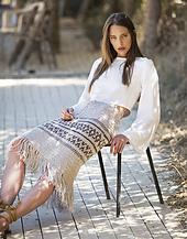 Pattern-knit-crochet-woman-skirt-spring-summer-katia-6023-37-g_small_best_fit