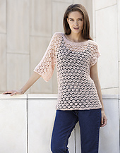 Pattern-knit-crochet-woman-sweater-spring-summer-katia-6025-18-g_small_best_fit