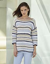 Pattern-knit-crochet-woman-sweater-spring-summer-katia-6025-23-g_small_best_fit
