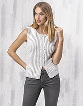 Pattern-knit-crochet-woman-top-spring-summer-katia-6024-22-g_small_best_fit