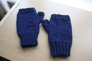 Aprils_mitts_small2
