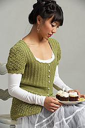 Cupcake_sweater_small_best_fit