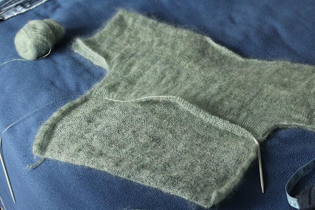 IMG 1305 medium2 - Pull léger de jersey, Zéphyr