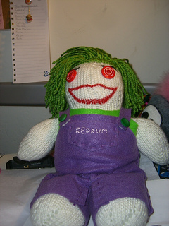 Jokerdoll005_small2