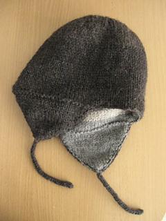 224_-_bonnet1_small2