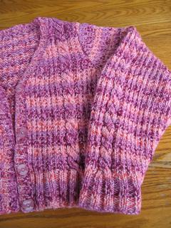Redorangesweater_small2