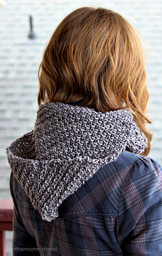 Cowls-145a_medium