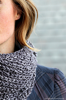 Cowls-165a_small2