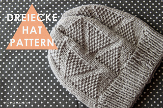 Hat-034btitle_small2