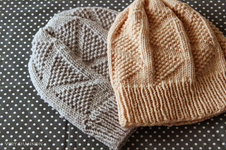 Hat-035a_small2