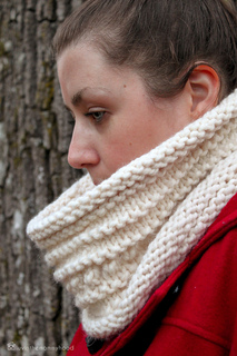 Halloween-cowl-115a_small2