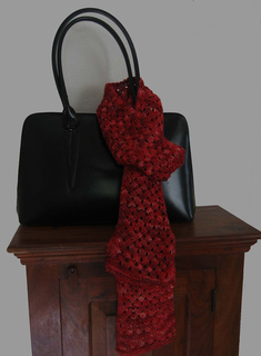 August_scarf_small2