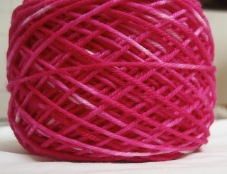 Superaran_in_pink_small2