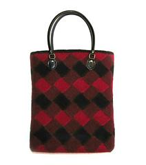 Deeper_bag_pattern_small