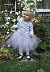 Tutu_on_cole_small_best_fit
