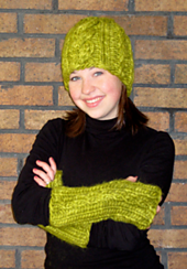 Quick_to_knit_cabled_hat_and_wrist_warmer_small_best_fit