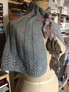 Grey_cape_small2