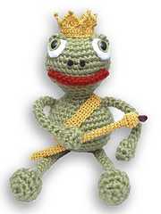 Frog1_small