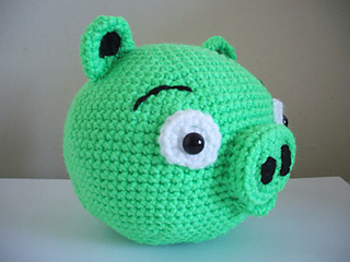 Pig_02_small2