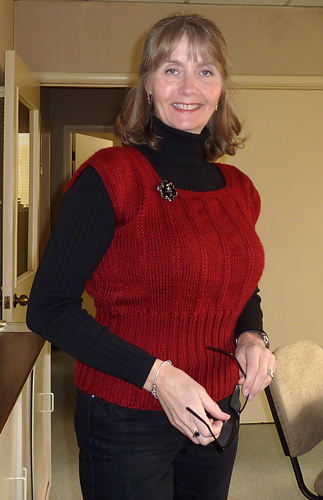 11-10_sweater_medium