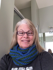 Lyndahoneycowl_small