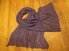 Shawl111_small