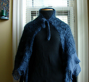 Blue_mohair_1_small_best_fit